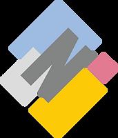 Nicola Fini Architect Logo