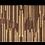 Headboard 0.1 by Studio Fini Design