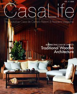 CasaLife Vol.3