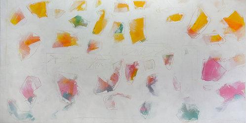 original art by Gianfranco Fini