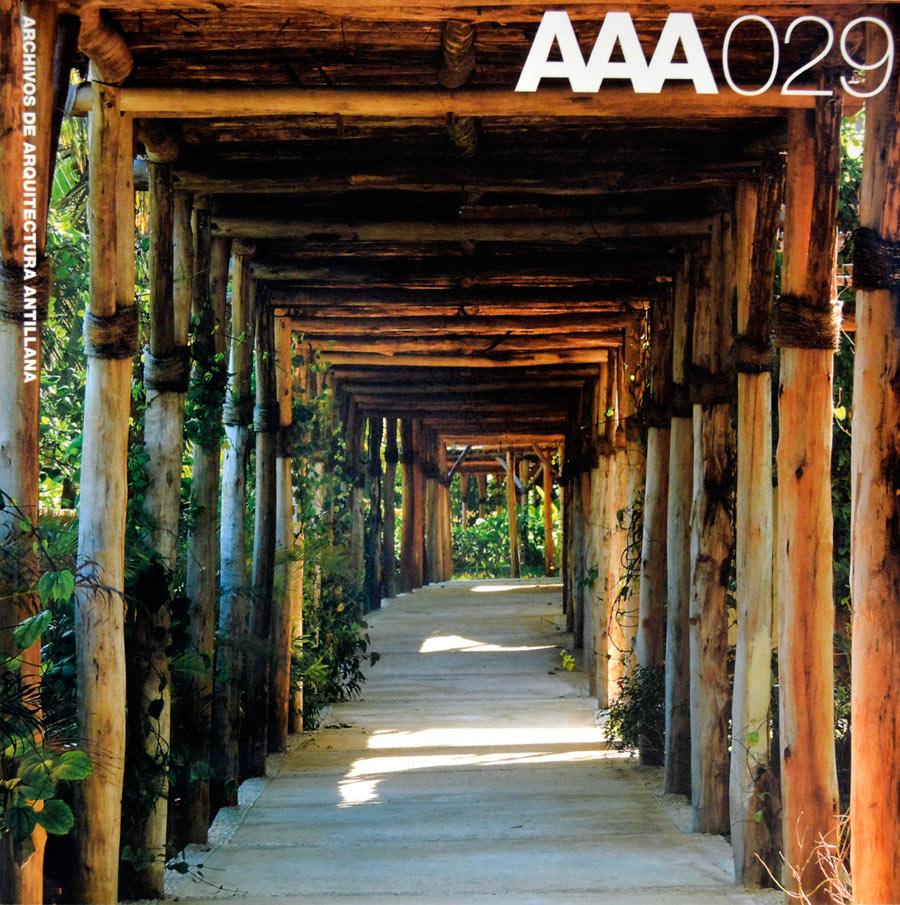 AAA029