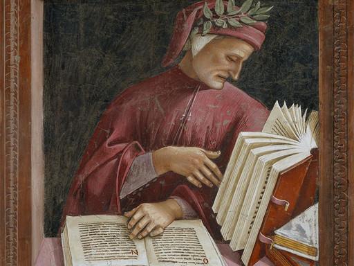 Dante 2021, Mattarella apre le celebrazioni