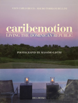 Caribemotion