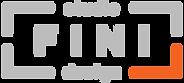 Studio Fini Design Logo