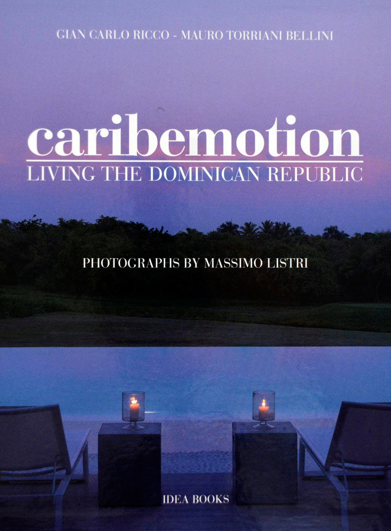 Caribemotion