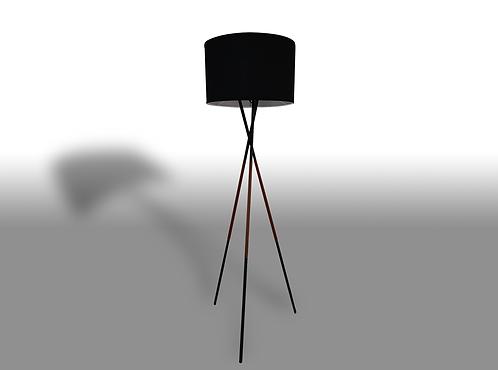 Designer Store, Light 0.2