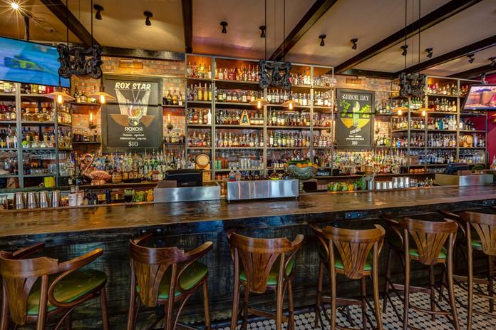 Standard-Pour-Dallas-Cocktails-American_