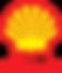 shell-logo-25F8B6686F-seeklogo.com (1).p