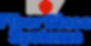 NOV-Logo2-1024x521.png