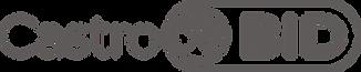 logo_castro_BID.png