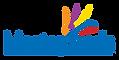 logo-masterfoods.png