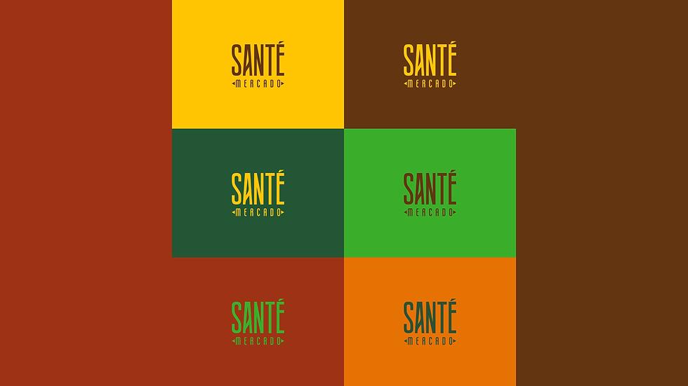 logo marca identidade visual branding paleta de cores