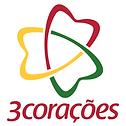 Logo_grupo_3_corações (1).png