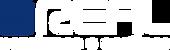 Logo_COMPLETA.png