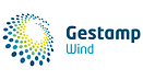 gestamp-wind-vector-logo.png