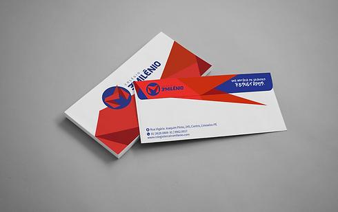 marca logo identidade visual branding