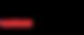 1200px-LanXess-Logo.svg_.png