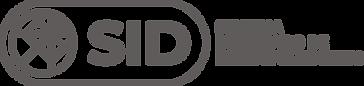 Logo_SID.png