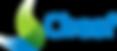 eletrobras-chesf-logo-437BE166CE-seeklog