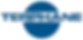 pw_9657996_2012_logo_terphane_azul.png