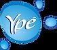 ype-logo-3DD4C4D655-seeklogo.com.png