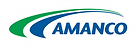 amanco-logo.png