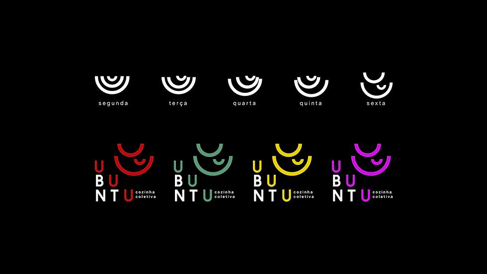 logo marca identidade visual branding