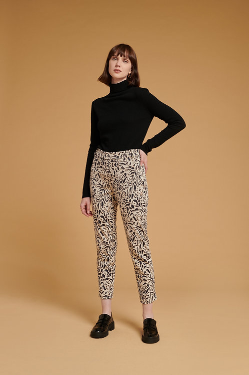 Trousers 153013