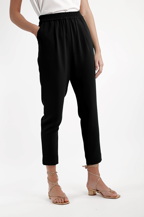 123004 - Trousers