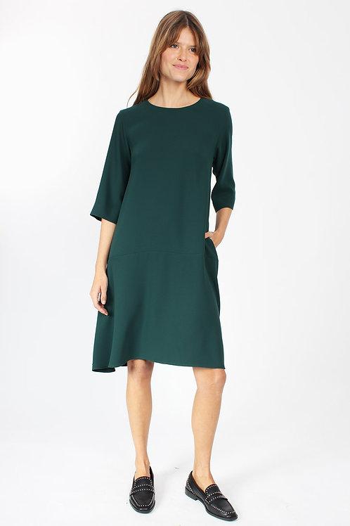 Dress 155015