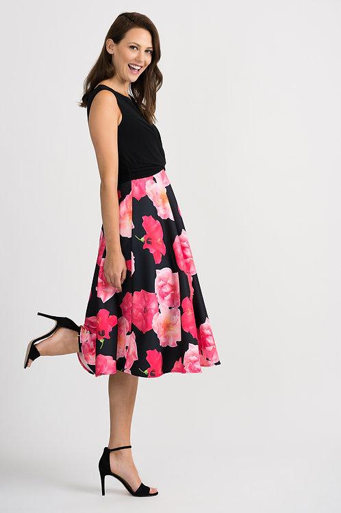 DRESS 201289