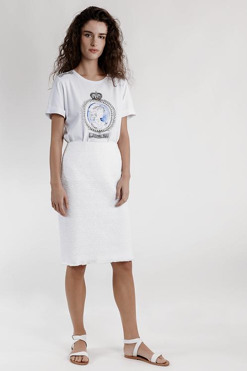 127515 - T-shirt