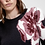 Thumbnail: Sweater 33641321