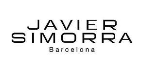 javier-simorra-logo.jpg