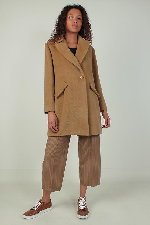134102 - Short coat
