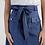 Thumbnail: 122107 - Long  straight skirt