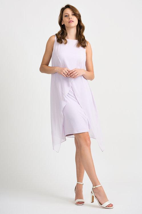 DRESS 201220