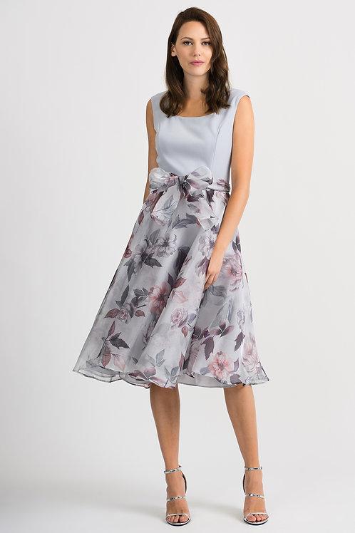 DRESS 201221
