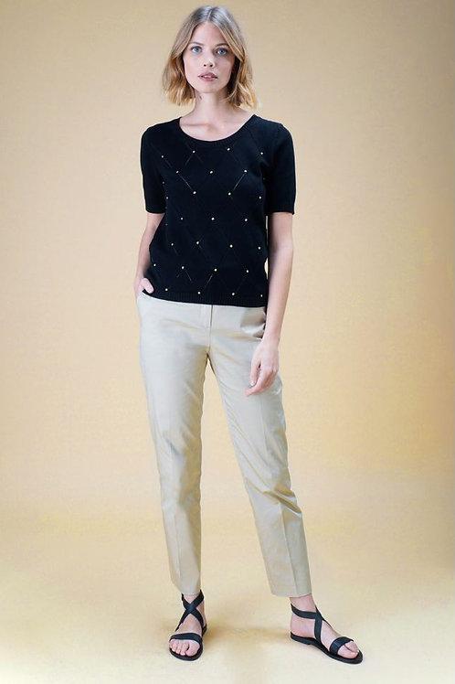 Knitwear 149006