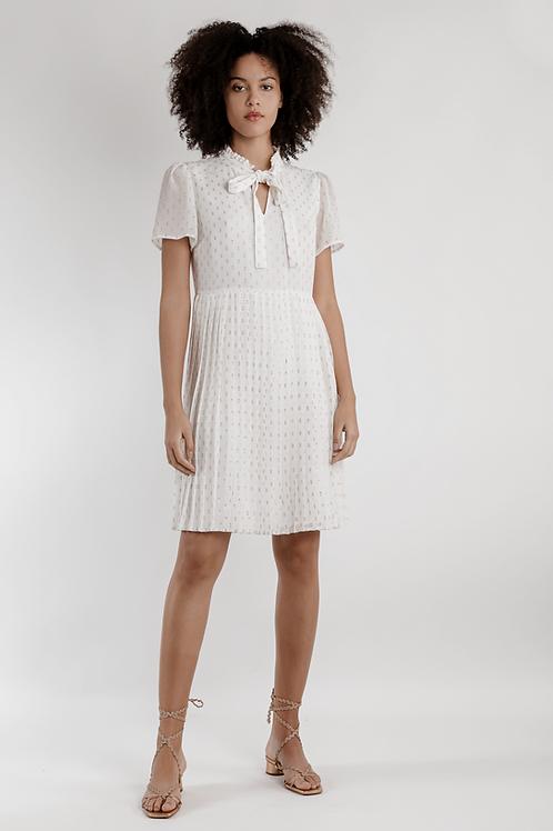 125033 - Dress