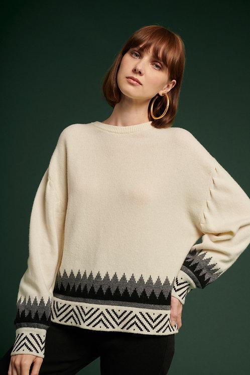 Knitwear 159002