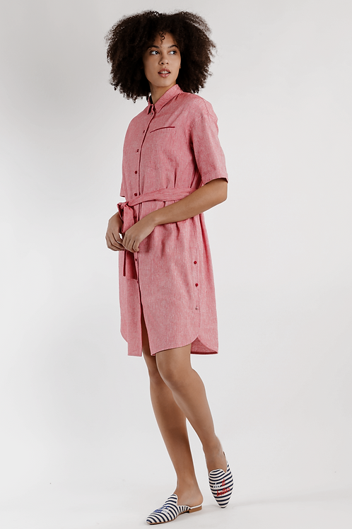 125031 - Dress