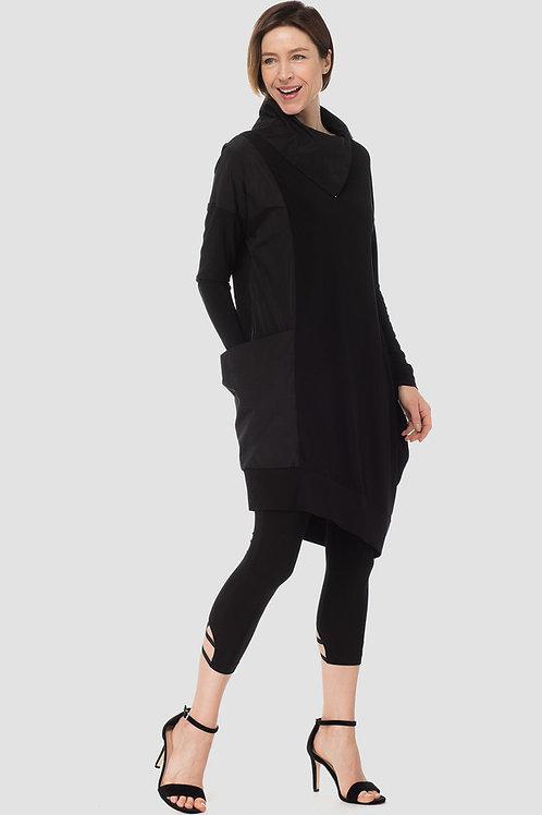 Dress - 183449
