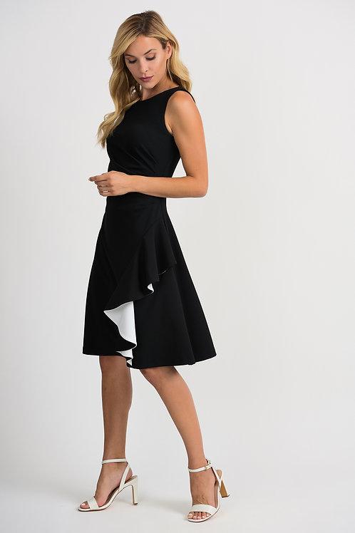 DRESS 201319