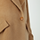 Thumbnail: 134102 - Short coat
