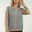Thumbnail: 139021 - Knitwear