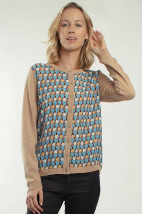 139021 - Knitwear
