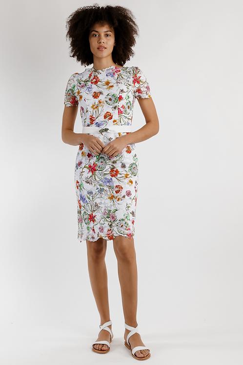125006 - Dress