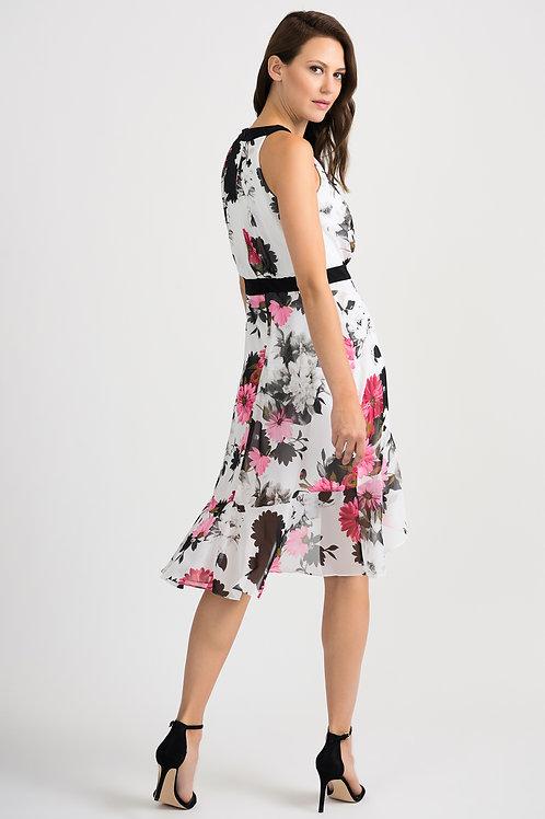 DRESS 201359