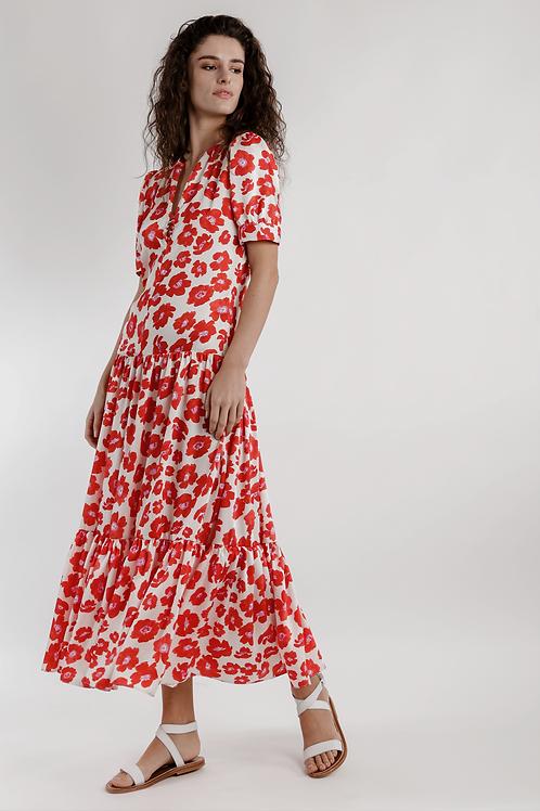 125104 - Dress